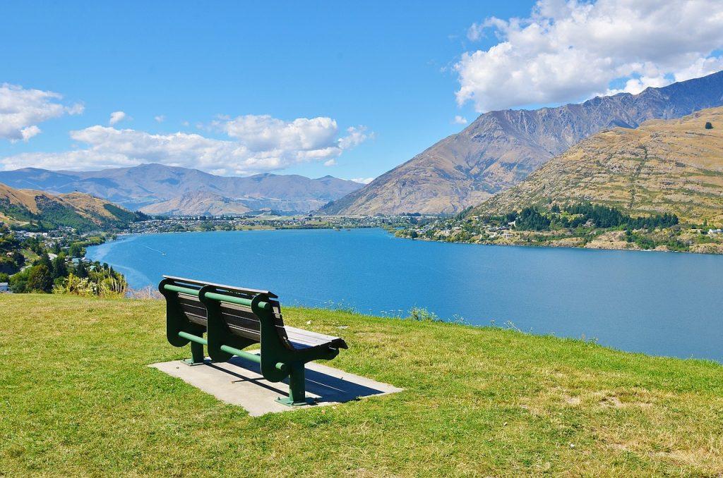 Nouvelle-Zélande : tous les conseils pour un voyage réussi