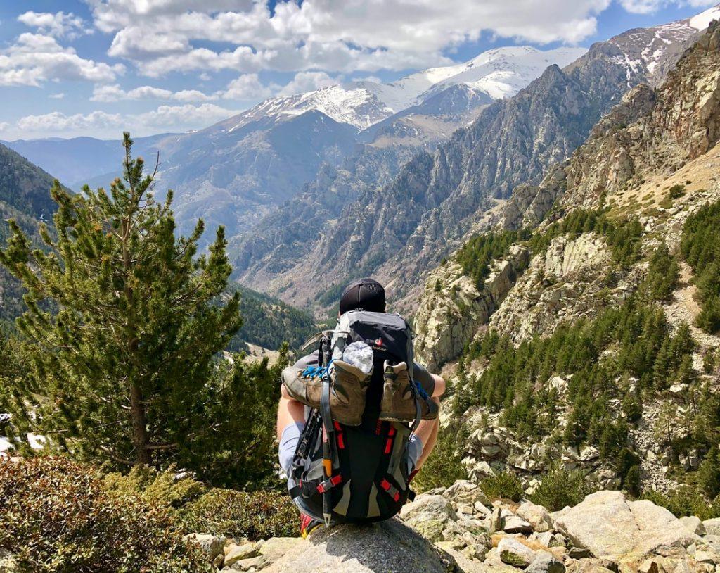 Meilleures randonnées et treks en Espagne : TOP 5