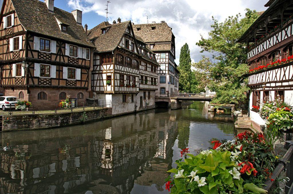Les 8 meilleures choses à faire à Strasbourg que vous ne pouvez pas manquer