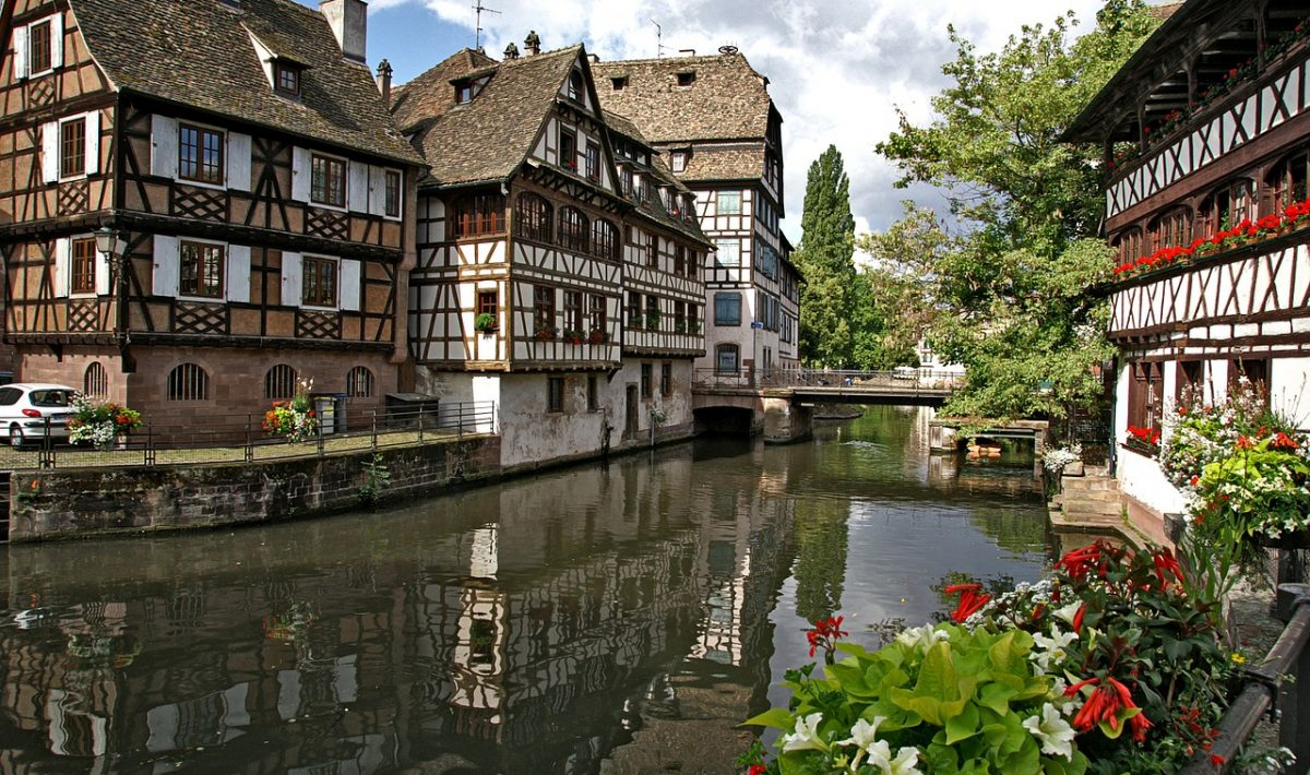 choses a-faire-a-strasbourg