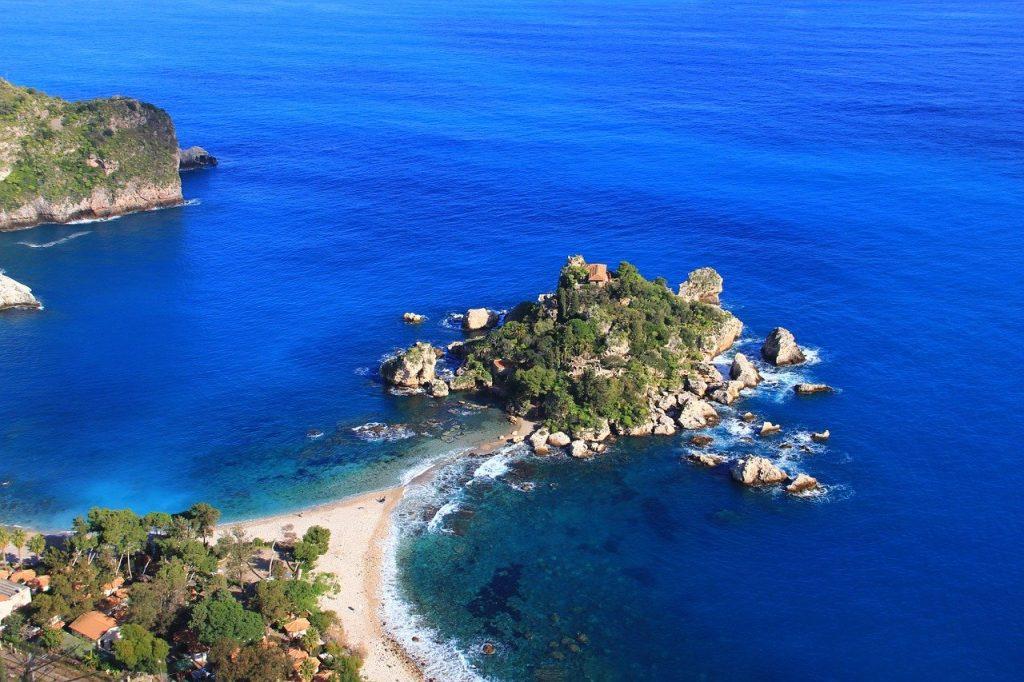 Visiter la Sicile : 5 endroits à voir absolument
